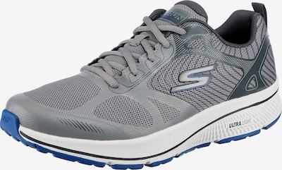 SKECHERS Sneaker in hellgrau, Produktansicht