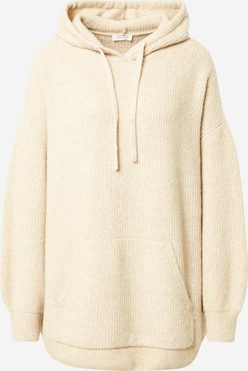 AMERICAN VINTAGE Jersey 'Domy' en beige, Vista del producto