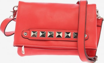 JESSICA SIMPSON Bag in One size in Red