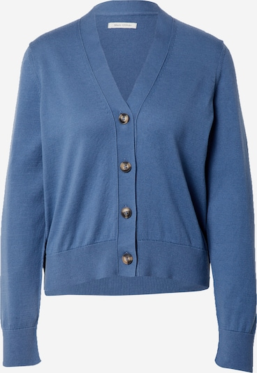 Marc O'Polo Knit cardigan in Pastel blue, Item view