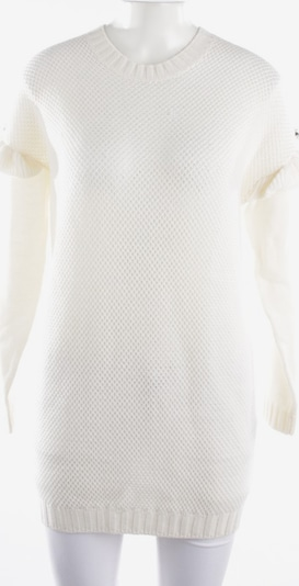 Mother of Pearl Pullover  in S in offwhite, Produktansicht