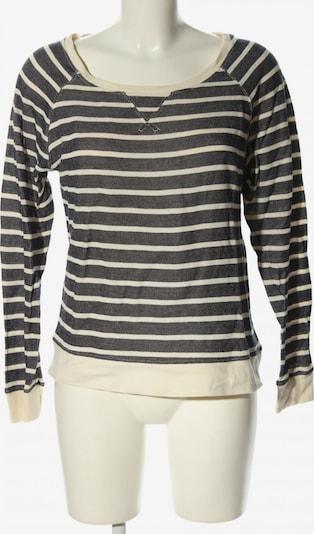 ROCKAMORA Top & Shirt in M in Light grey / Wool white, Item view