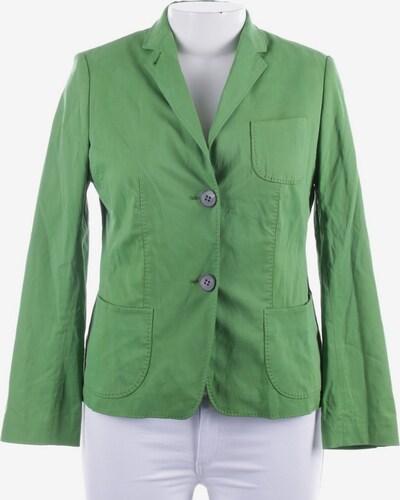 Windsor Blazer in XL in grün, Produktansicht