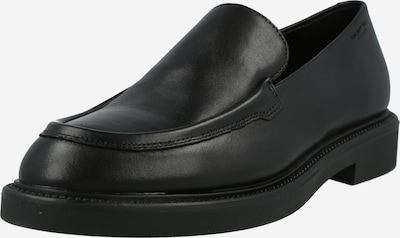 VAGABOND SHOEMAKERS Slipper 'ALEX' in schwarz, Produktansicht