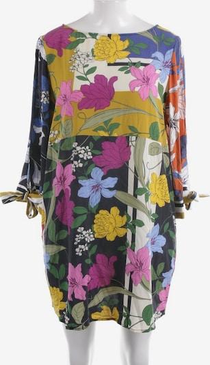 Jadicted Kleid in M in mischfarben, Produktansicht