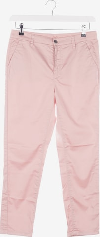 Marc Cain Hose in M in Pink