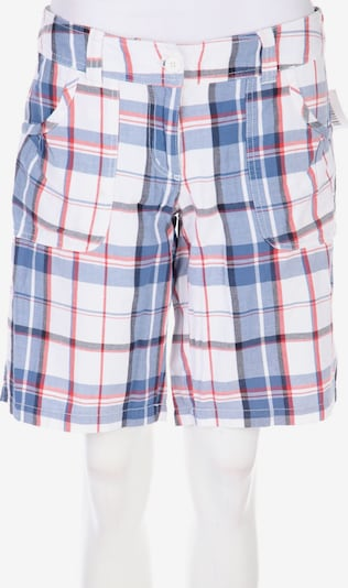 KangaROOS Shorts in S in Blue, Item view