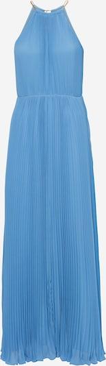 MICHAEL Michael Kors Avondjurk in de kleur Hemelsblauw, Productweergave