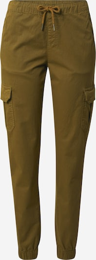Urban Classics Cargo trousers in olive, Item view