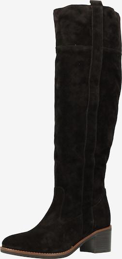 GABOR Stiefel in schwarz, Produktansicht