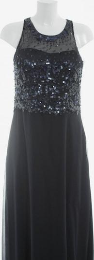 Vera Mont Abendkleid in M in dunkelblau: Frontalansicht