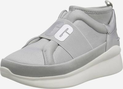UGG Slipper in grau, Produktansicht