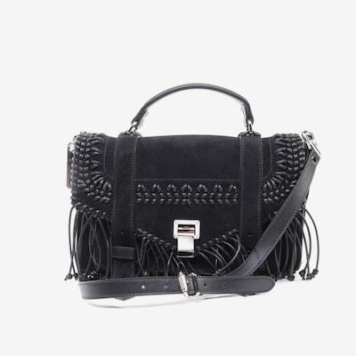 Proenza Schouler Bag in One size in Black, Item view
