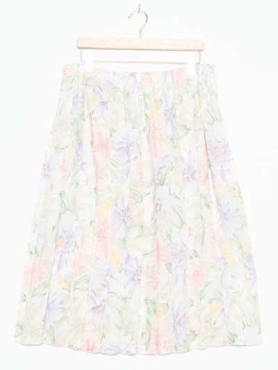 Koret Skirt in XXL/32 in Mixed colors, Item view