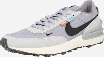 Nike Sportswear Madalad ketsid, värv lilla