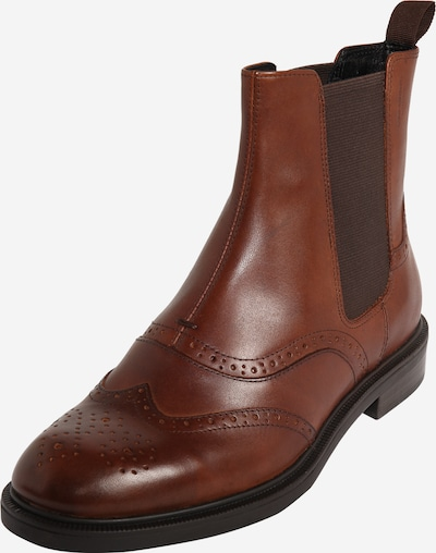 VAGABOND SHOEMAKERS Chelsea boots in Brown, Item view