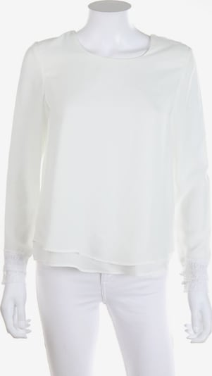 Reserved Blouse & Tunic in S in White, Item view