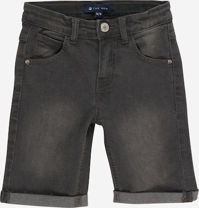 The New Jeansy w kolorze szary denimm, Podgląd produktu