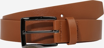 ABOUT YOU Belt 'Gabriel' in Brown