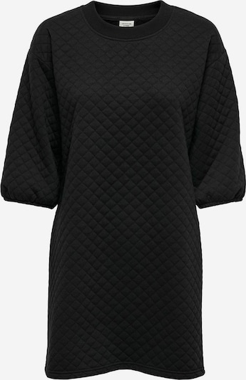 JACQUELINE de YONG Dress 'Napa' in Black, Item view