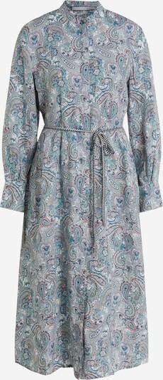 OUI Kleid in grau / mischfarben, Produktansicht