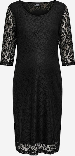 Only Maternity Dress in Black, Item view