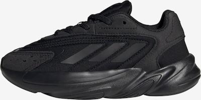 ADIDAS ORIGINALS Sneakers 'Ozelia' in de kleur Zwart, Productweergave