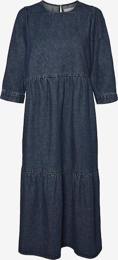 Noisy may Kleid 'Jessie' in dunkelblau, Produktansicht