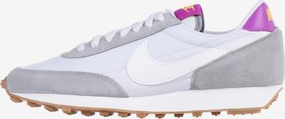 Nike Sportswear Sneaker 'Daybreak' in grau / pink / weiß, Produktansicht