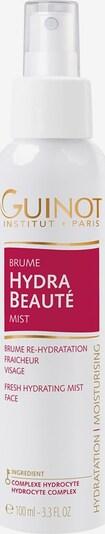 Guinot Gesichtsspray 'Brume Hydra Beaute' in transparent, Produktansicht