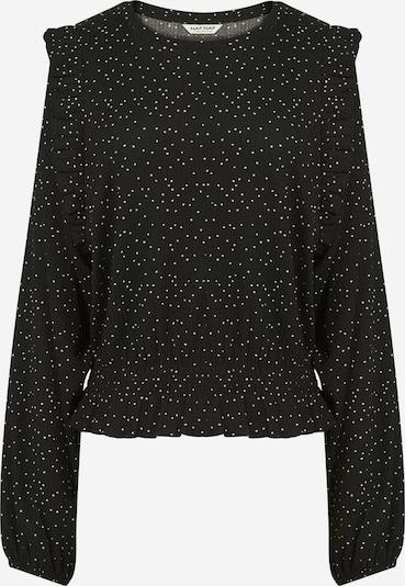 NAF NAF Skirt 'Akris' in schwarz / weiß, Produktansicht