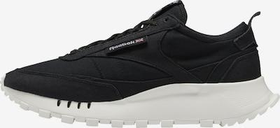 Reebok Classics Sneakers laag 'Classic Leather Legacy Grow' in de kleur Zwart, Productweergave