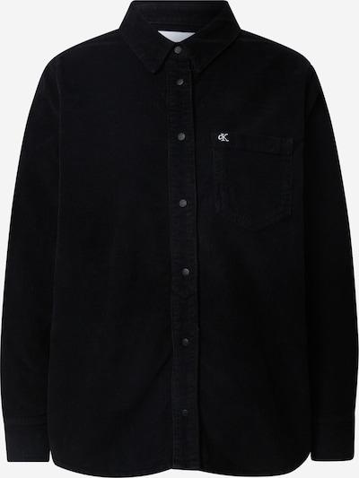 Palaidinė iš Calvin Klein Jeans , spalva - juoda, Prekių apžvalga