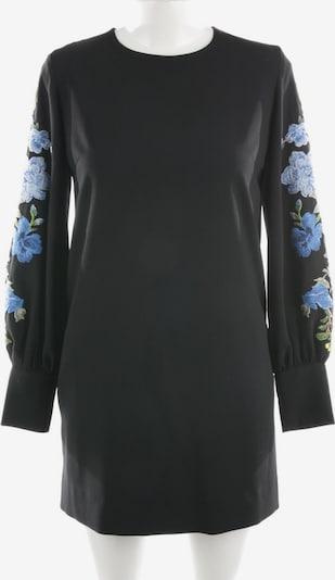 Sportmax Kleid in S in schwarz, Produktansicht