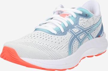 ASICS Running shoe in White