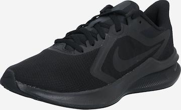 NIKETenisice za trčanje - crna boja