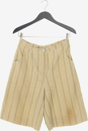 HAMMER Shorts in M in Green, Item view