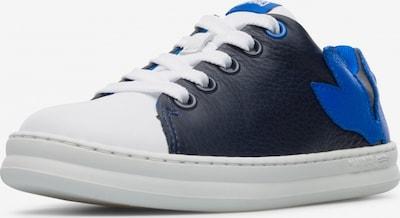 CAMPER Sneaker ' Twins ' in mischfarben, Produktansicht