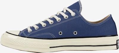 CONVERSE Sneaker in blau, Produktansicht