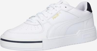 PUMA Niske tenisice 'Heritage' u bijela, Pregled proizvoda