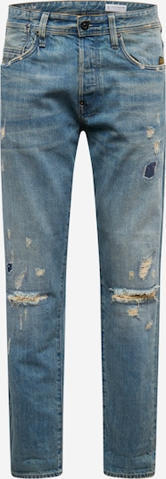 G-Star RAW Jeans 'Alum' in blue denim, Item view