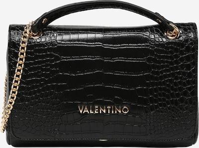 Valentino by Mario Valentino Tasche 'Lady Grote' in schwarz, Produktansicht