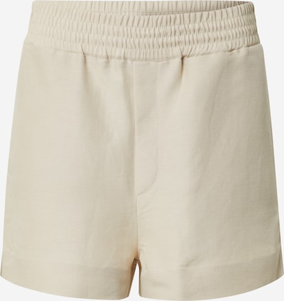 HOPE Trousers 'Shine' in Beige, Item view