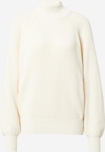 Megztinis 'Mily' iš Moves, spalva – balta, Prekių apžvalga