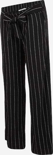 Noppies Pants in Black / White, Item view