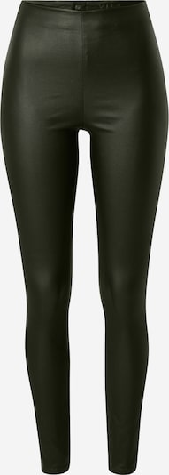 VILA Leggings in Dark green, Item view