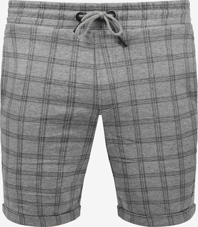 BLEND Shorts in grau, Produktansicht