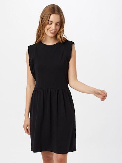 Noisy may Šaty 'JENNY' - černá, Model/ka