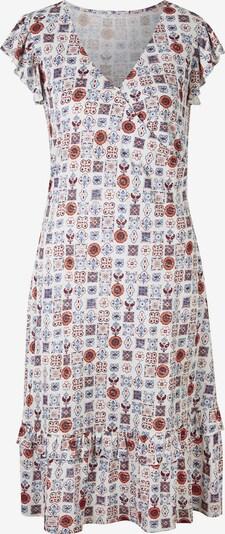heine Kleid in mischfarben, Produktansicht