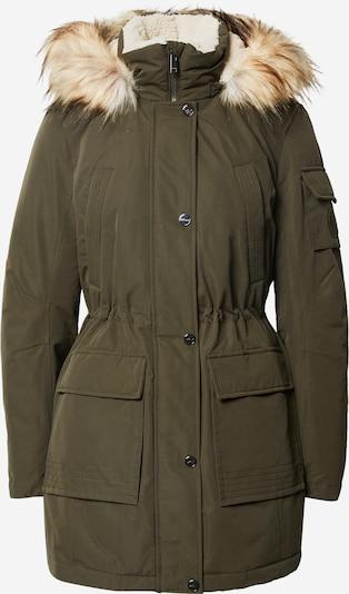 DKNY Jacke in khaki, Produktansicht